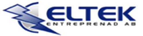 electr-logo